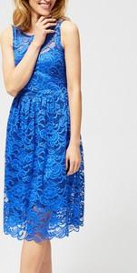 a7da7a75609ba6 Sukienki damskie, kolekcja lato 2019