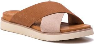 b0d151d29a5a4 buty sarah karen - stylowo i modnie z Allani