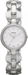Zegarek damski Fossil - ES3010