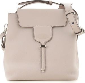 f1379799fe02 torebki jasne - stylowo i modnie z Allani