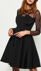 Sukienka Simple