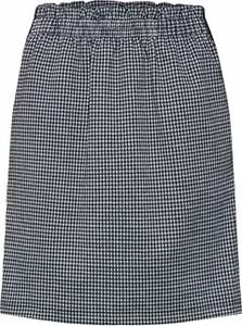 Spódnica Tom Tailor Denim mini