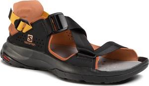 Sandały Salomon