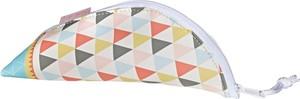 Piórnik Herlitz Cocoon Graphic Pastels