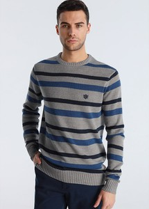 Sweter Bendorff