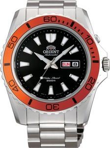 Zegarek Orient FEM75004B9 Mako XL DOSTAWA 48H FVAT23%