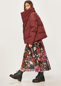 Kurtka Answear w stylu casual