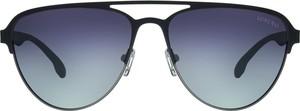 Loretto S GSA 7005 C1 Okulary przeciwsłoneczne + darmowa dostawa od 200 zł + darmowa wymiana i zwrot