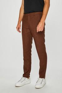 Spodnie Premium by Jack&Jones