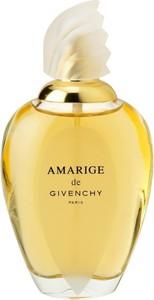 Zapachy Givenchy