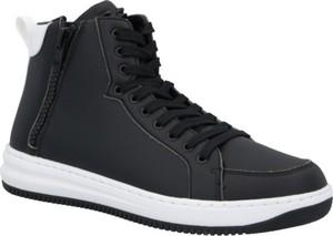 EA7 Emporio Armani EA7 Sneakersy
