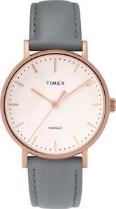 Timex TW2T31800