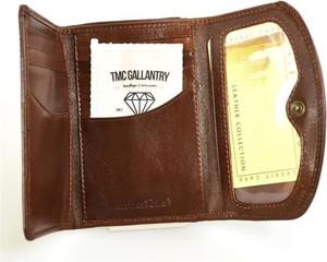 dc02bf3bfd46f portfele młodzieżowe damskie - stylowo i modnie z Allani
