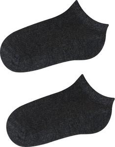 Skarpetki YoClub z bawełny dla chłopców