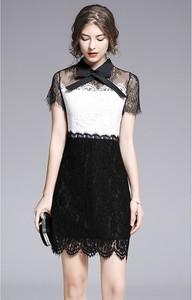 Sukienka Tina mini