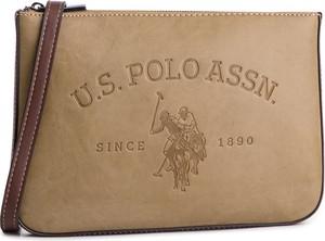 Torebka U.S. Polo