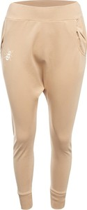 Spodnie Look made with love