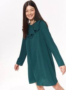 0096ef431e sukienki codzienne na lato - stylowo i modnie z Allani