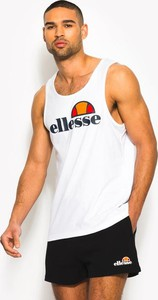 Koszulka Ellesse