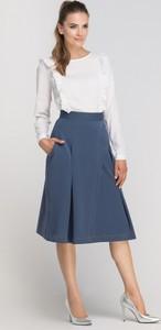 Spódnica Lanti w stylu casual