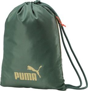cfe2a8e29ea02 plecak puma na kółkach - stylowo i modnie z Allani