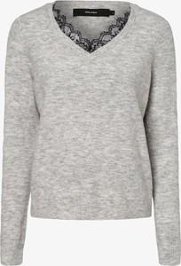 Sweter Vero Moda w stylu casual
