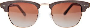 LANCERTO Okulary Palm Springs I