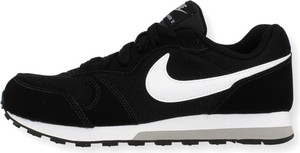 Buty nike md runner 807316-001