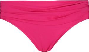 Strój kąpielowy Ralph Lauren Swimwear