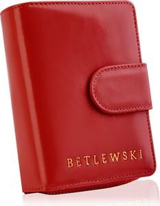 Portfel Betlewski