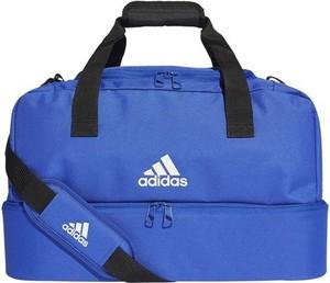 aef21851ba3cc torba adidas deichmann - stylowo i modnie z Allani