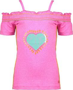 Odzież niemowlęca Kidz-art