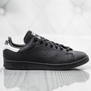 Trampki i tenisówki męskie adidas stan smith Adidas