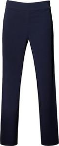 Spodnie Stefanel w stylu klasycznym