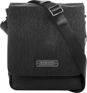 ab36b7ada021b bugatti torby - stylowo i modnie z Allani