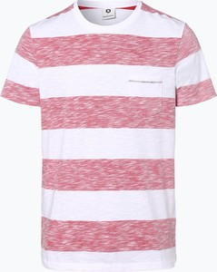 T-shirt Jack & Jones z okrągłym dekoltem w stylu casual