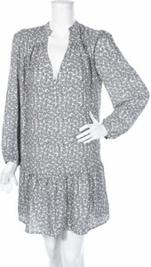 Sukienka Life Style w stylu casual mini