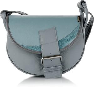 c5e72f95c27d6 torebki słoń torbalski używane - stylowo i modnie z Allani