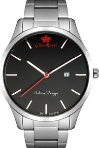 Zegarek Gino Rossi -TRIST-11976B-1C1