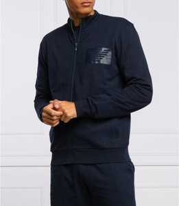 Bluza Emporio Armani