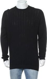 Sweter Antony Morato w stylu casual z okrągłym dekoltem