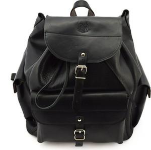 324256c7af82f plecak vintage z koronką - stylowo i modnie z Allani