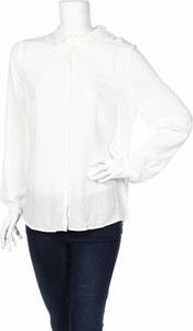 Koszula Kookai z długim rękawem
