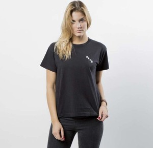 T-shirt Obey