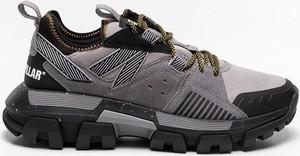 Buty sportowe Caterpillar w sportowym stylu