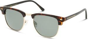 PRIVE REVAUX THE HEADLINER C10 - Okulary przeciwsłoneczne - prive-revaux