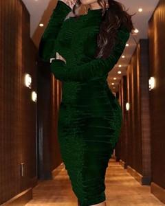 Sukienka Kendallme bodycon
