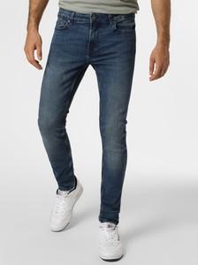 Niebieskie jeansy Only&sons