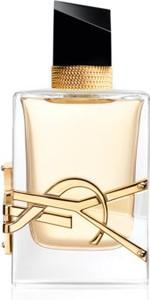 Yves Saint Laurent Libre woda perfumowana dla kobiet 50 ml