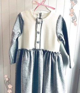 Sukienka Lovik Style For Kids